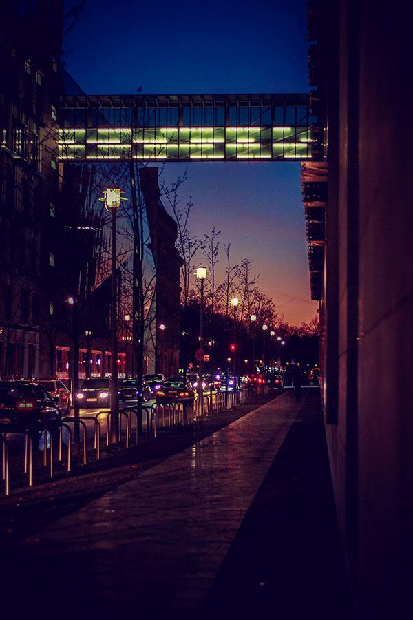 street-at-night
